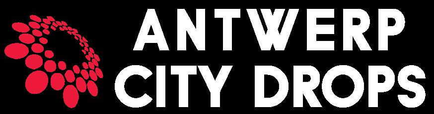 Antwerp City Drops